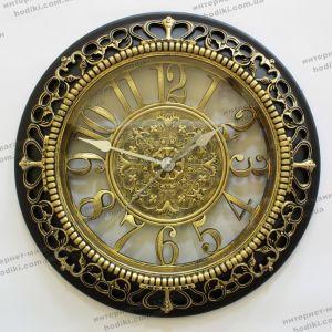 Настенные часы 2762 (код 14962)