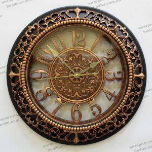 Настенные часы 2762 (код 14963)