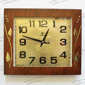 Настенные часы Jinshilai 2897 (код 14966)