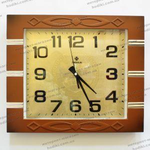 Настенные часы Jinshilai 2880 (код 14967)