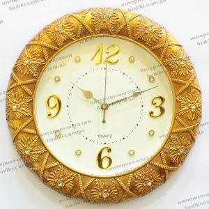 Настенные часы 4503 (код 14968)