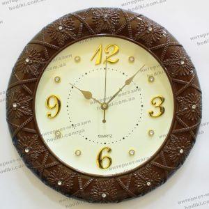 Настенные часы 4503 (код 14969)