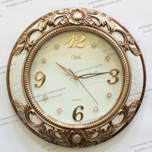 Настенные часы Compass 797059А (код 14971)