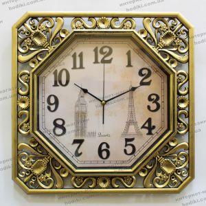 Настенные часы 292 (код 14972)