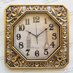 Настенные часы 292 (код 14973)