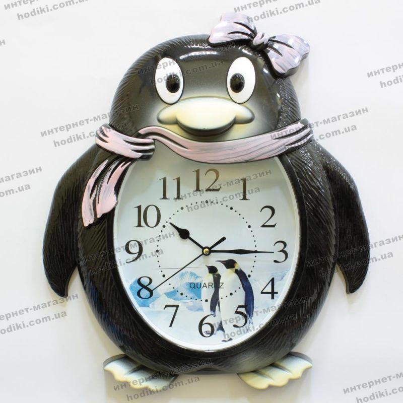 Настенные часы  (код 14975)