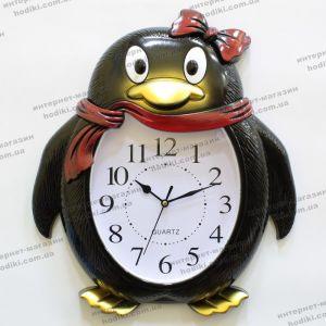 Настенные часы  (код 14976)