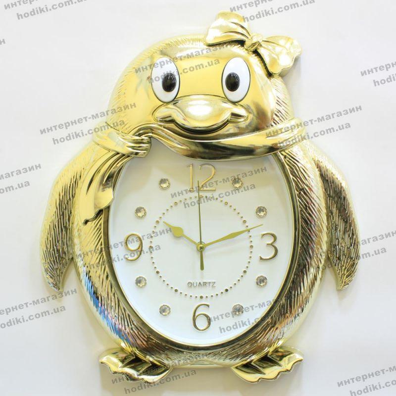 Настенные часы  (код 14977)