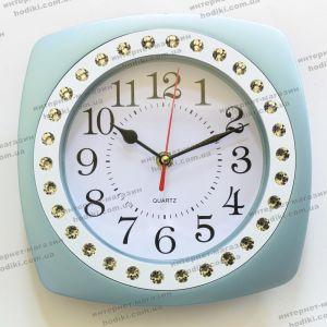 Настенные часы 6231 (код 14978)