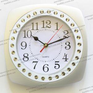 Настенные часы 6231 (код 14979)