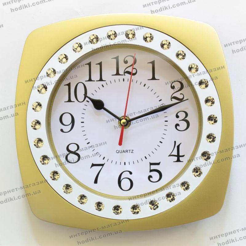 Настенные часы 6231 (код 14980)