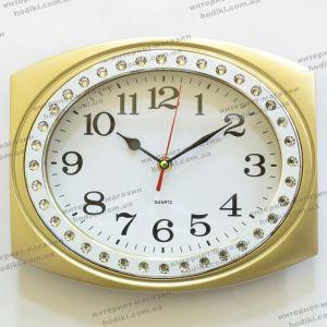 Настенные часы  (код 14983)