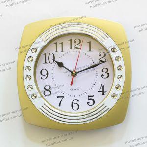 Настенные часы 6926 (код 14986)