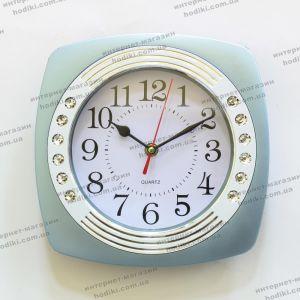 Настенные часы 6926 (код 14987)