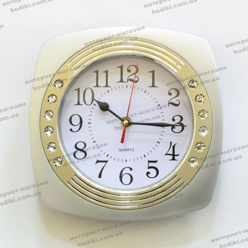 Настенные часы 6926 (код 14988)
