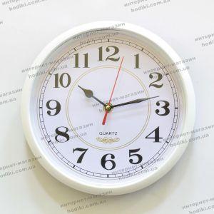 Настенные часы 6033 (код 14989)
