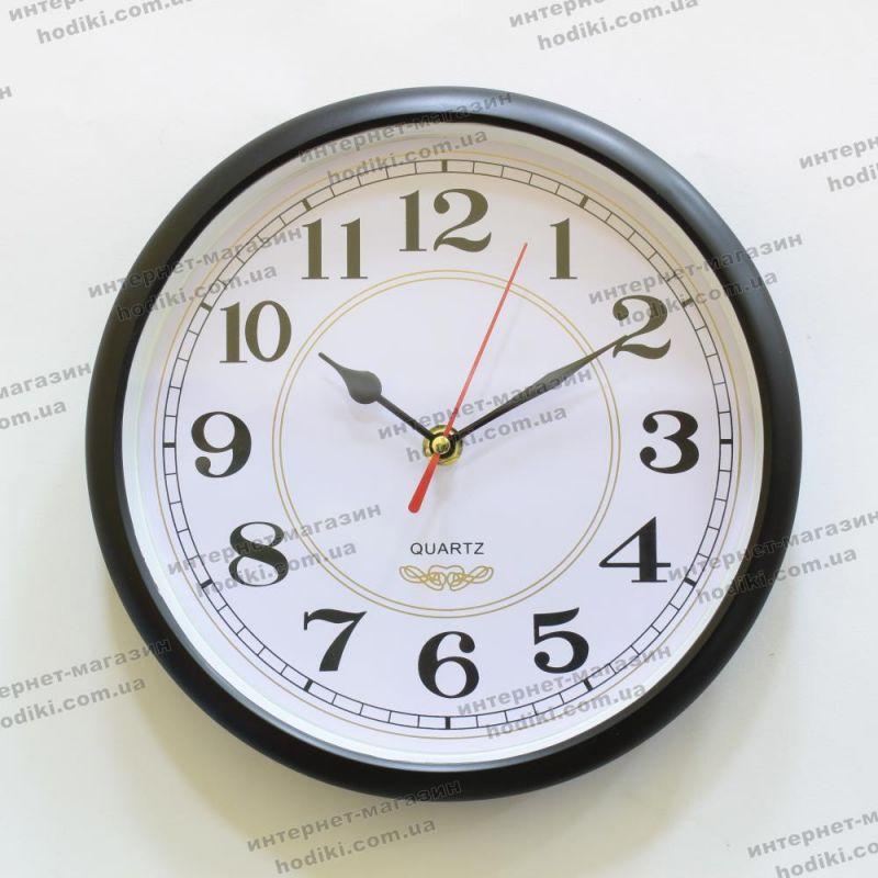 Настенные часы 6033 (код 14990)