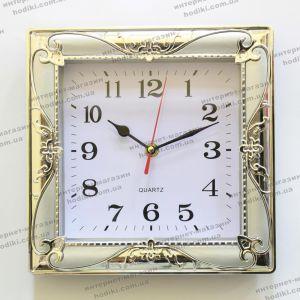 Настенные часы 350 (код 14991)
