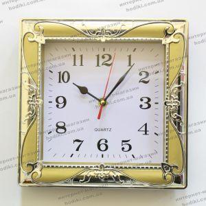 Настенные часы 350 (код 14992)