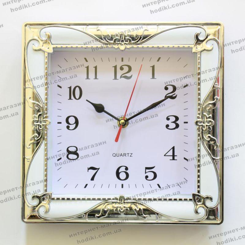Настенные часы 350 (код 14993)