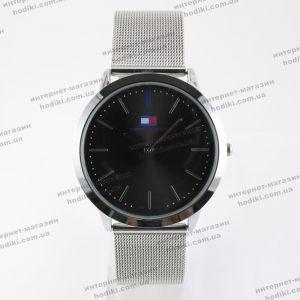 Наручные часы Tommy Hilfiger (код 15006)
