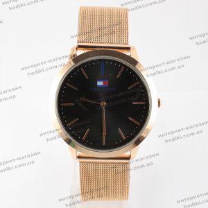 Наручные часы Tommy Hilfiger (код 15007)
