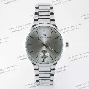 Наручные часы Tommy Hilfiger (код 15010)
