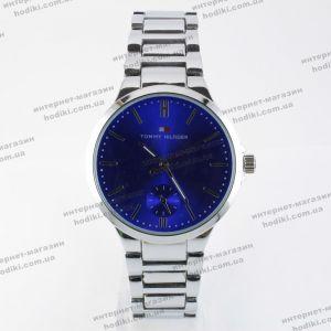 Наручные часы Tommy Hilfiger (код 15011)