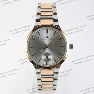 Наручные часы Tommy Hilfiger (код 15012)