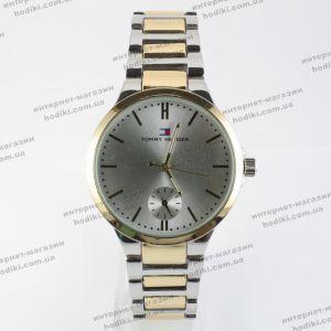 Наручные часы Tommy Hilfiger (код 15013)