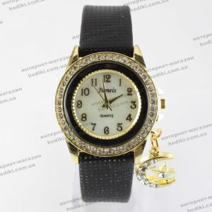 Наручные часы Jumeis (код 15014)