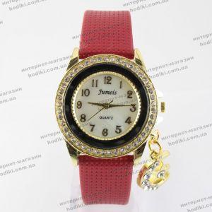 Наручные часы Jumeis (код 15016)