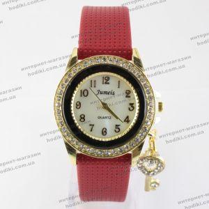 Наручные часы Jumeis (код 15017)