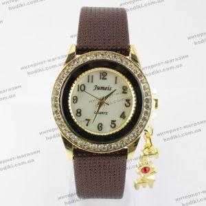 Наручные часы Jumeis (код 15018)