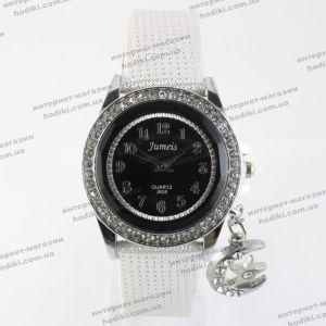 Наручные часы Jumeis (код 15021)
