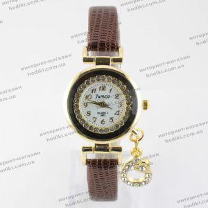 Наручные часы Jumeis (код 15022)