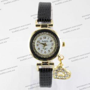 Наручные часы Jumeis (код 15024)
