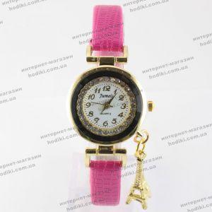 Наручные часы Jumeis (код 15027)