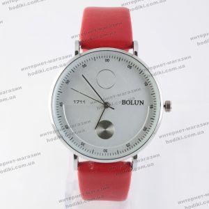 Наручные часы Bolun (код 15031)