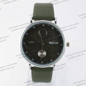 Наручные часы Bolun (код 15032)