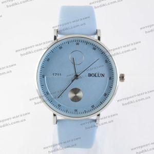 Наручные часы Bolun (код 15035)
