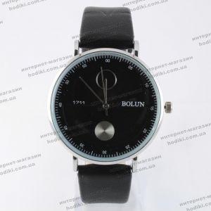 Наручные часы Bolun (код 15036)