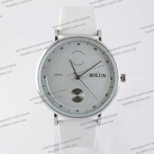 Наручные часы Bolun (код 15037)