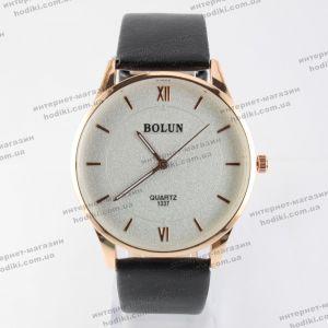 Наручные часы Bolun (код 15038)