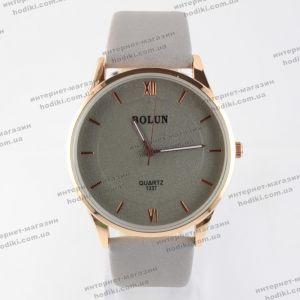 Наручные часы Bolun (код 15039)