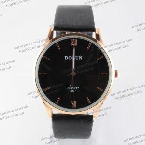 Наручные часы Bolun (код 15040)