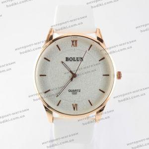 Наручные часы Bolun (код 15041)