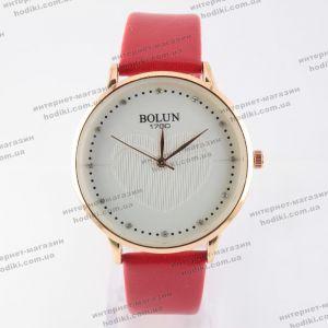 Наручные часы Bolun (код 15042)