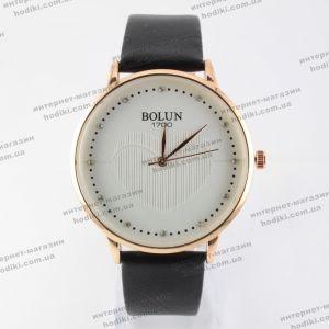 Наручные часы Bolun (код 15043)