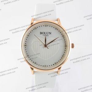 Наручные часы Bolun (код 15044)